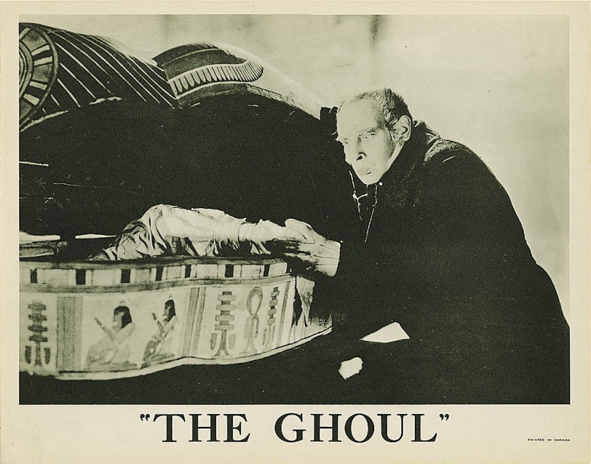the-ghoul-13