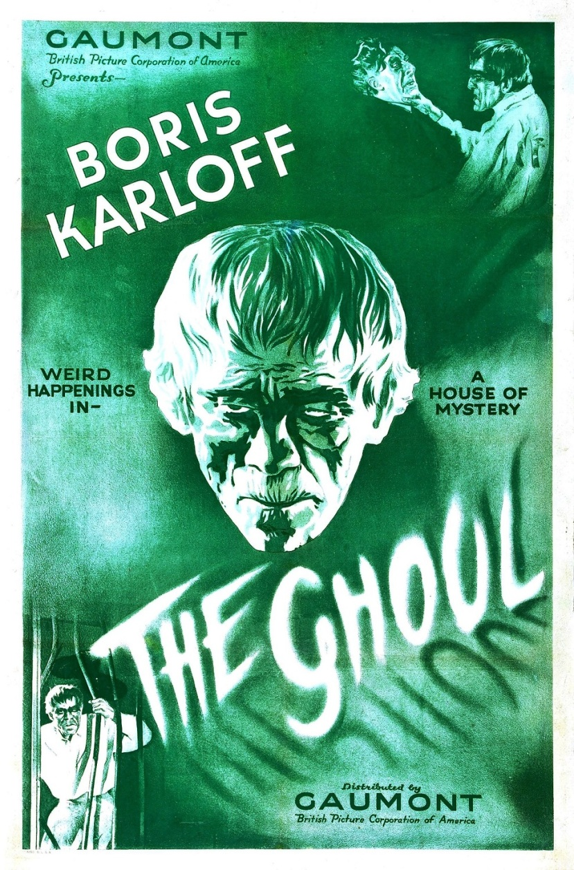 the-ghoul-2