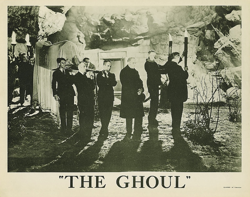 the-ghoul-20