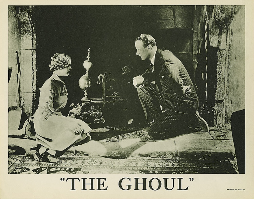 the-ghoul-21