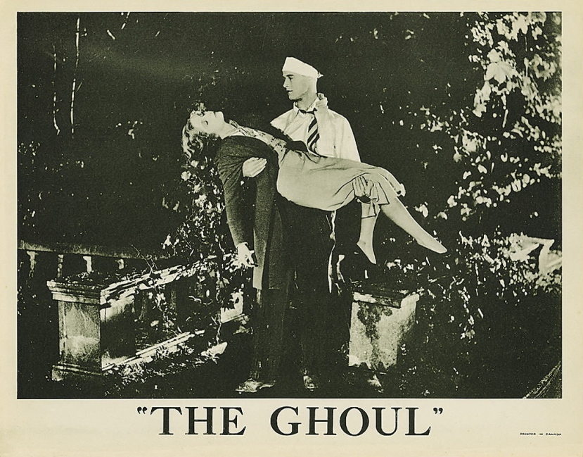 the-ghoul-22