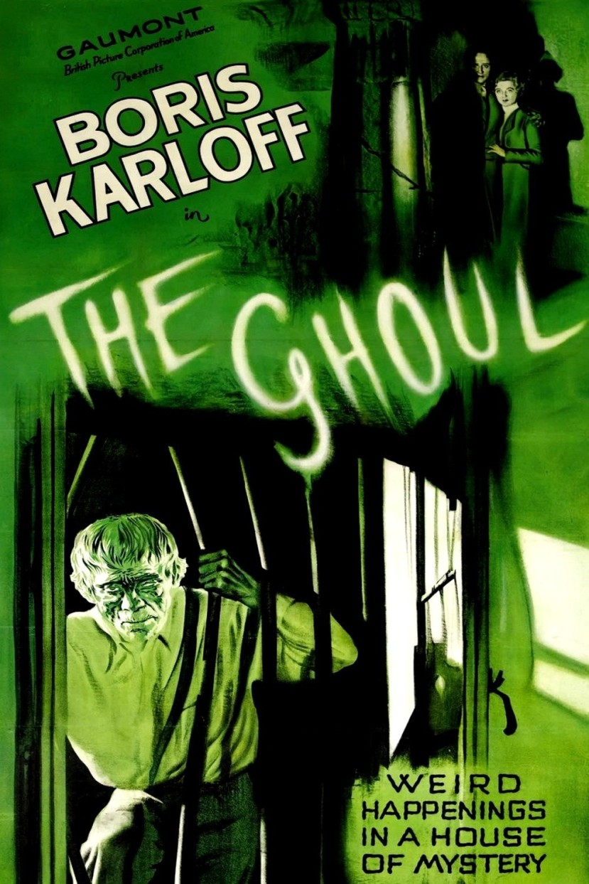 the-ghoul-25