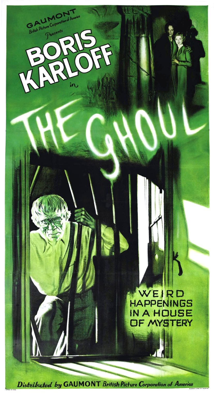 the-ghoul-3