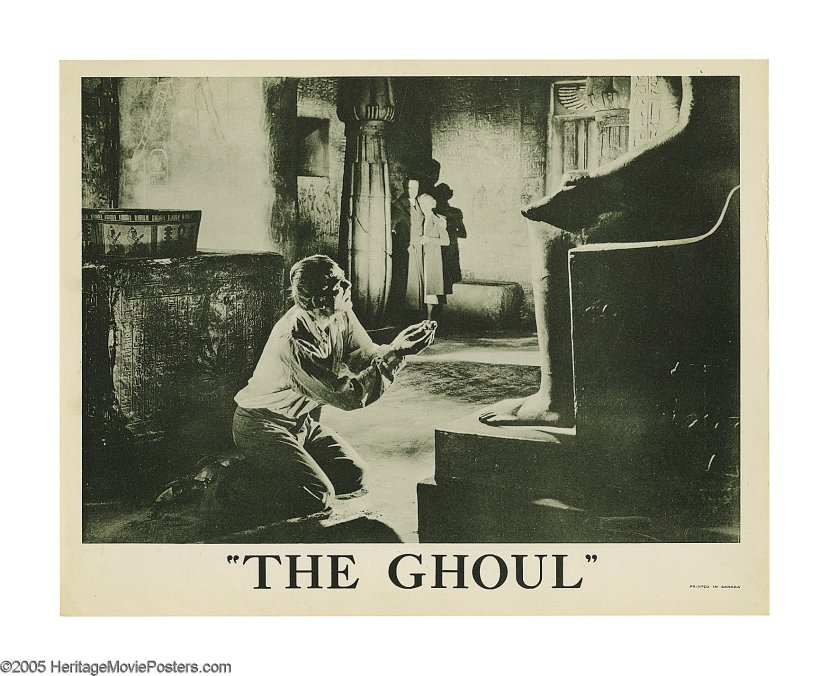 the-ghoul-9