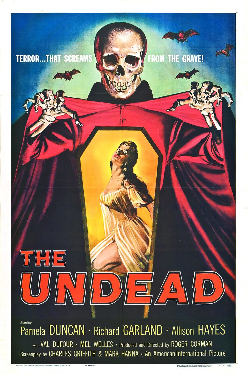 the-undead-1