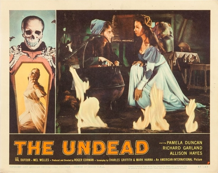 the-undead-27