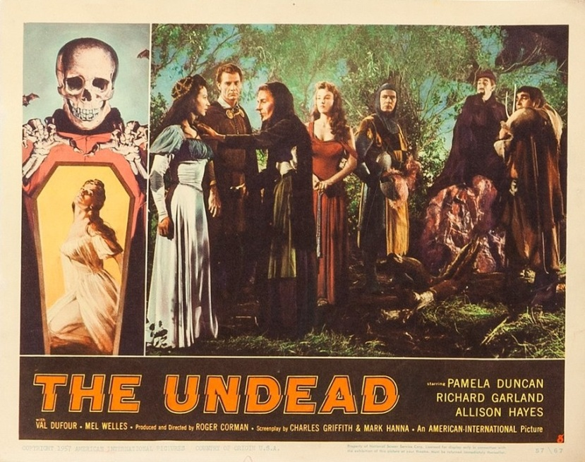 the-undead-28