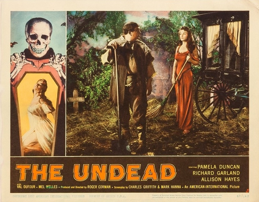 the-undead-29