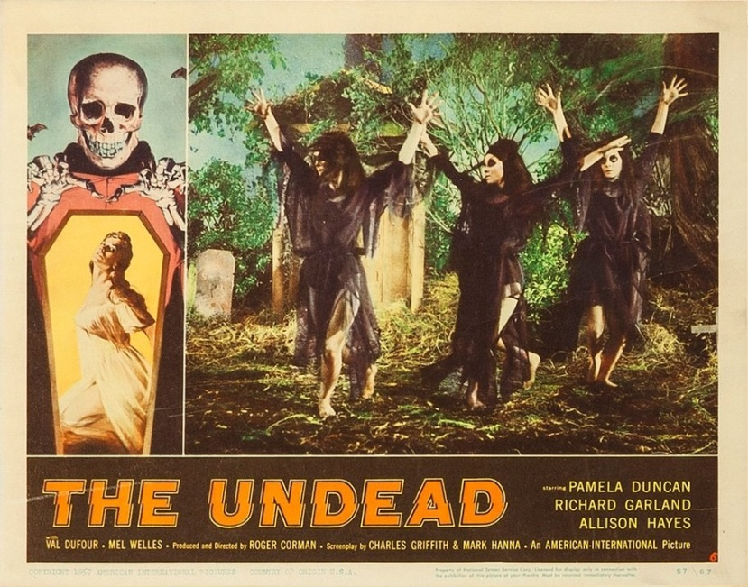 the-undead-30