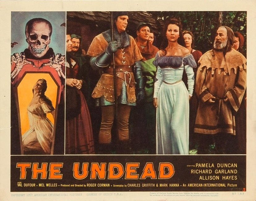 the-undead-31