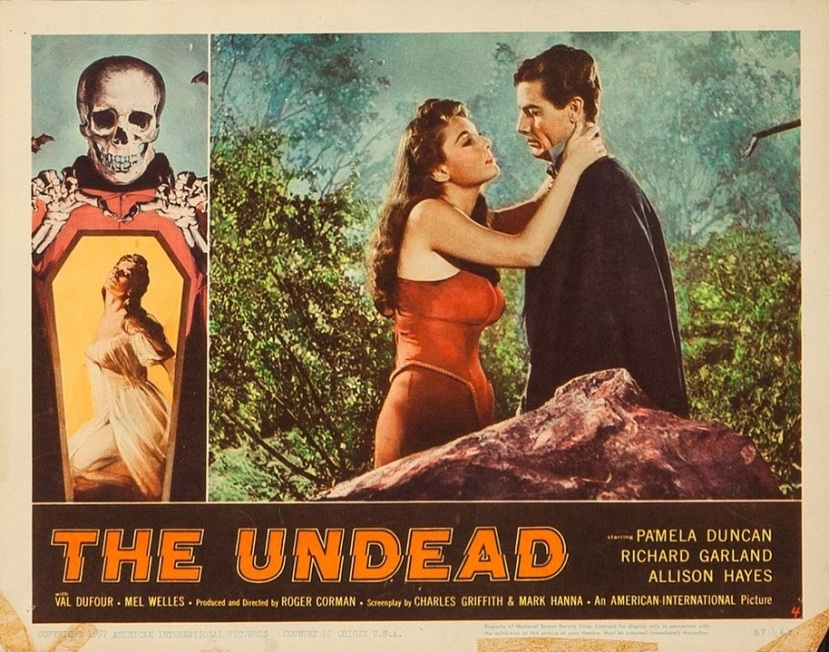 the-undead-32