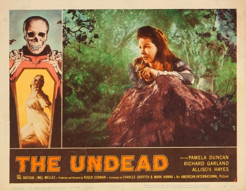 the-undead-33