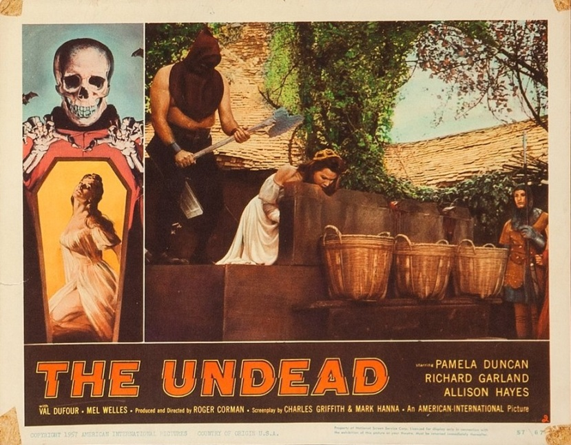 the-undead-34