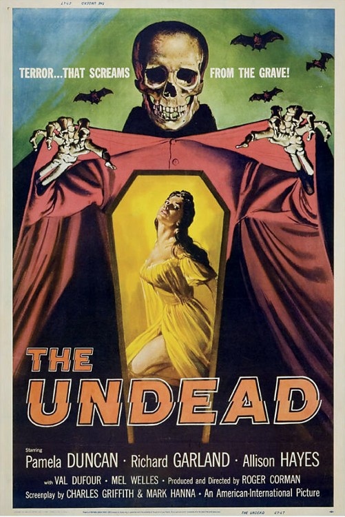 the-undead-5