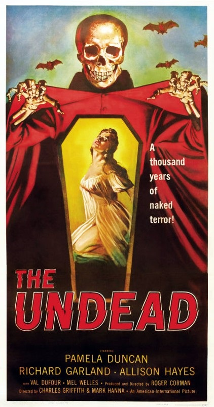 the-undead-6