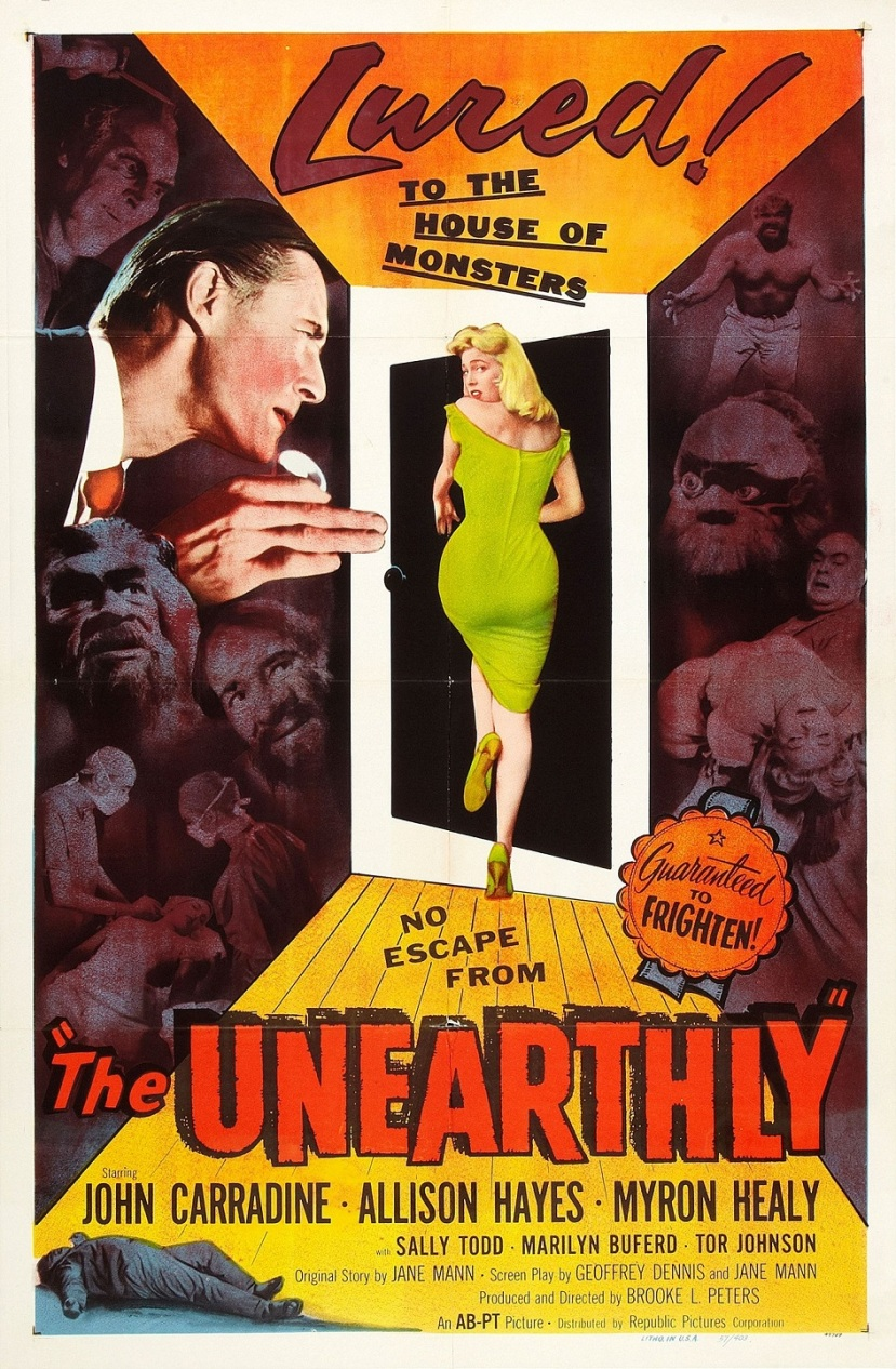 the-unearthly-1
