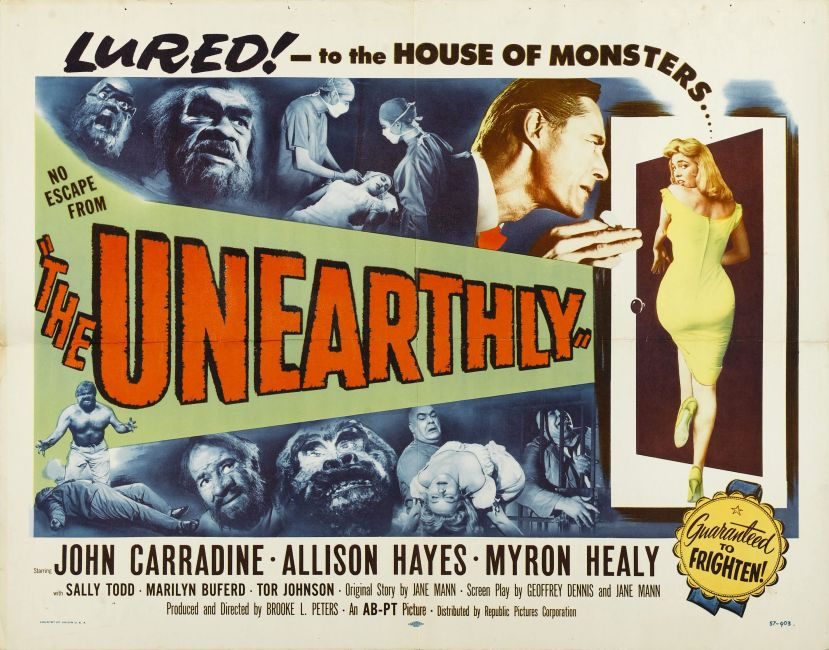 the-unearthly-2