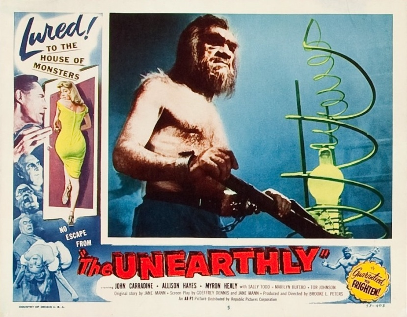 the-unearthly-6