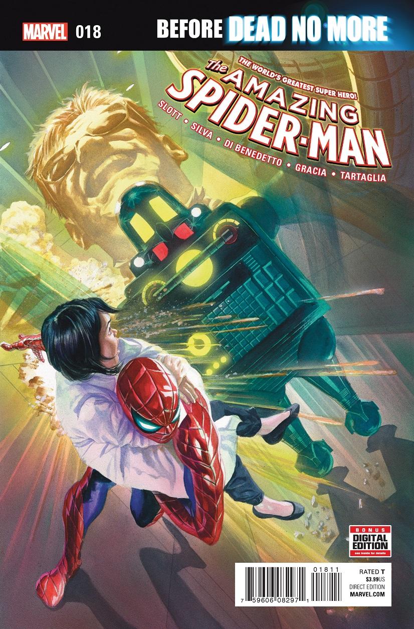 amazing-spider-man-18