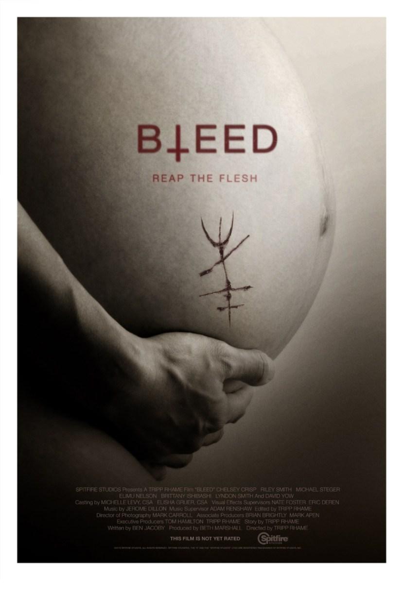 bleed-1
