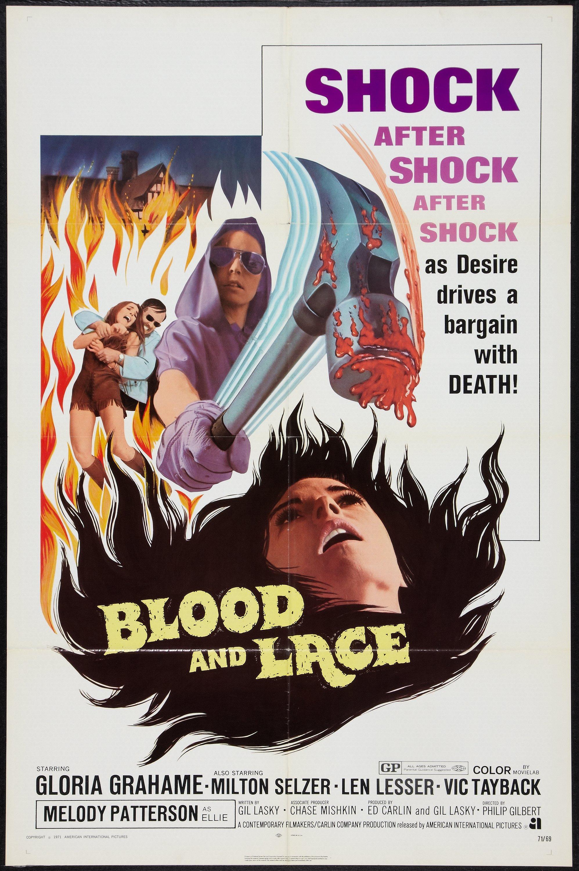 blood-and-lace-1kite44blood-and-lace-1blood-and-lace-15blood-and-lace-44blood-and-lace-3