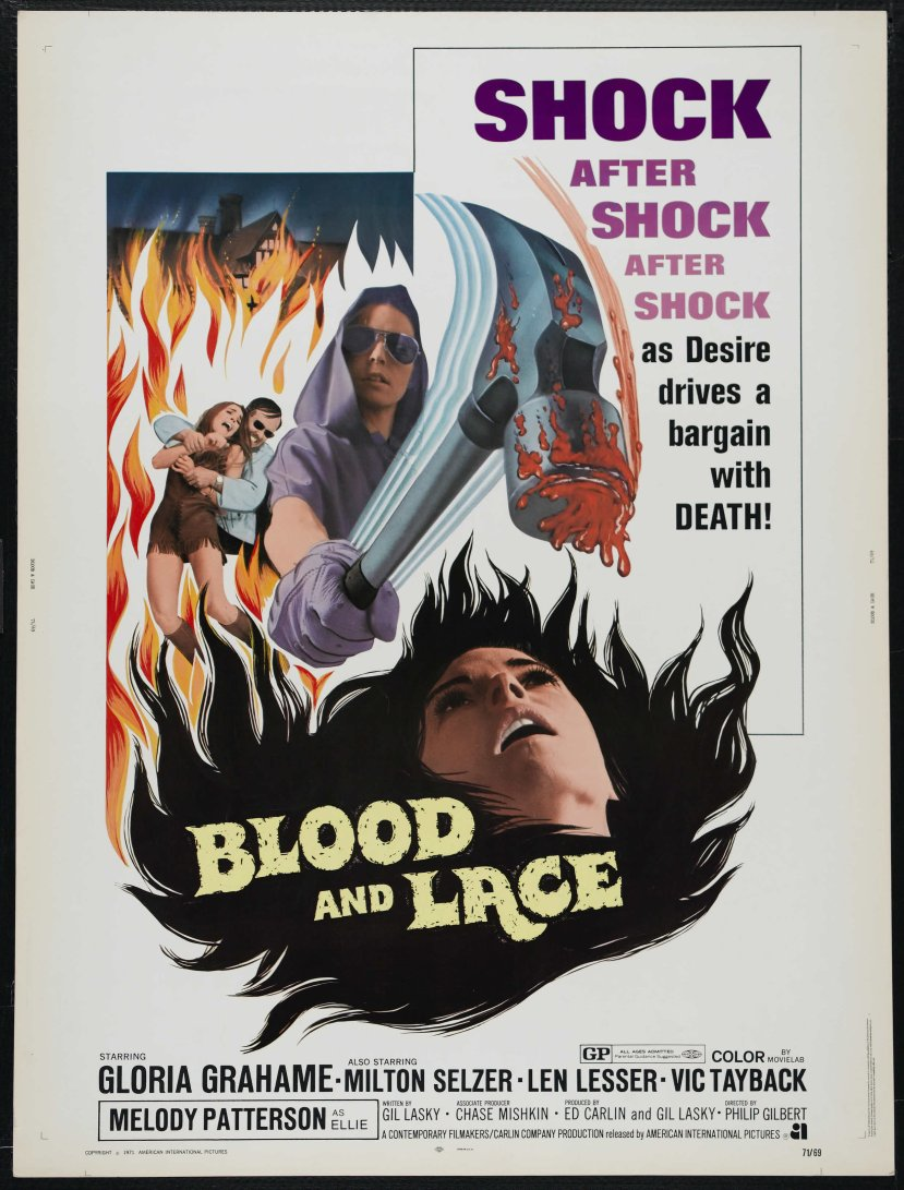 blood-and-lace-2