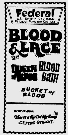 blood-and-lace-9