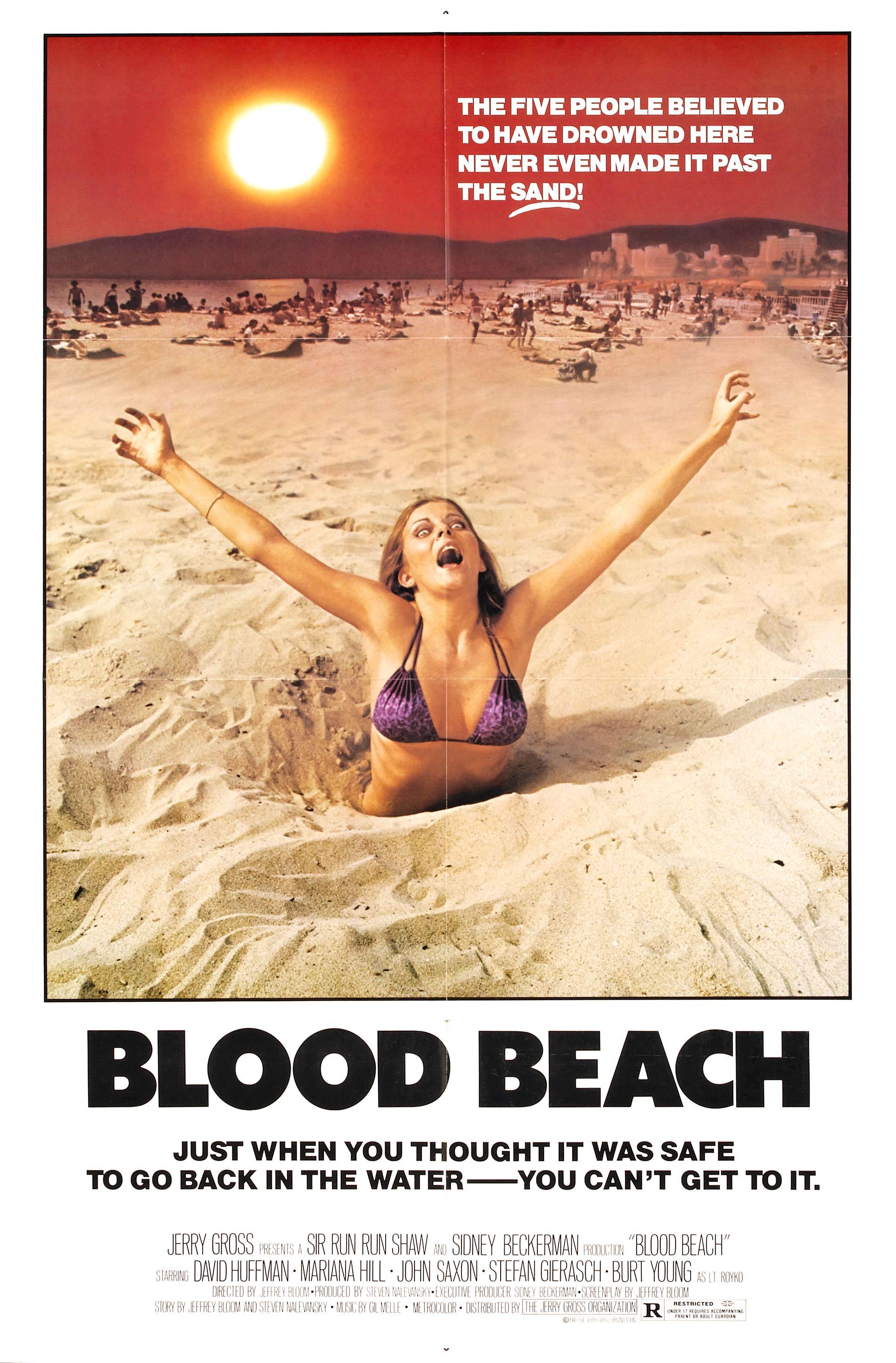 blood-beach-1kite44blood-beach-1blood-beach-15blood-beach-4blood-beach-16