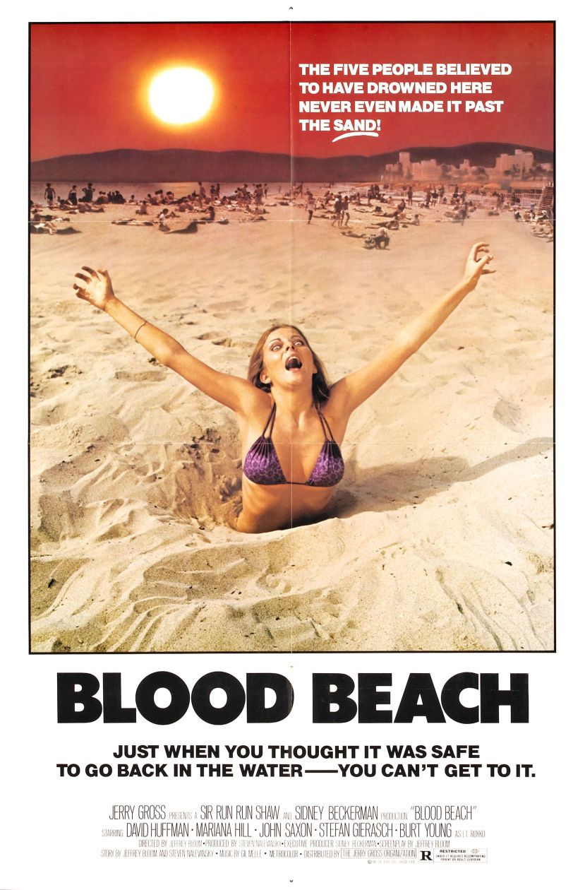blood-beach-1