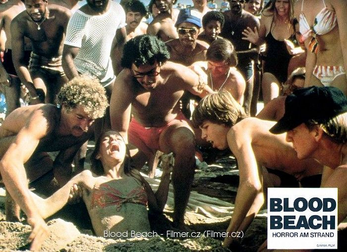 blood-beach-11