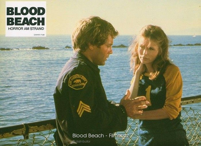 blood-beach-12
