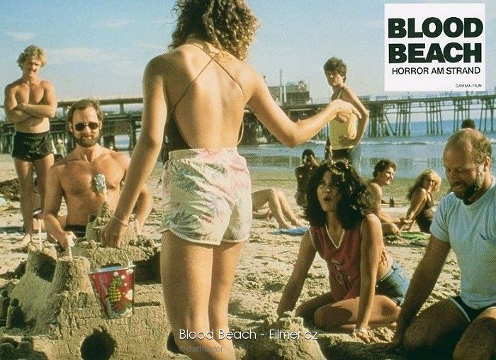 blood-beach-14