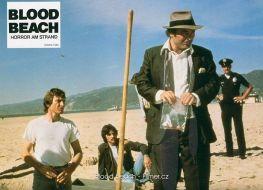 blood-beach-15