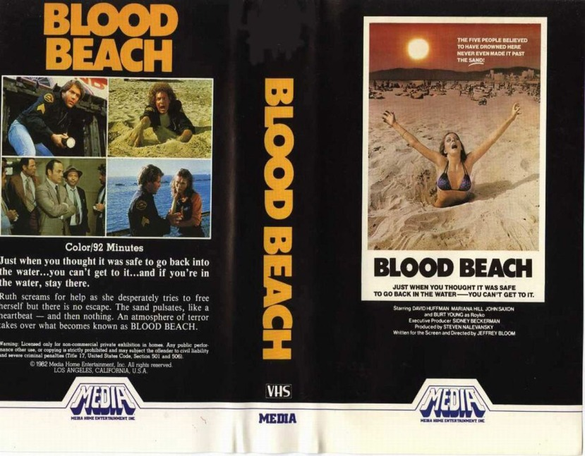 blood-beach-17