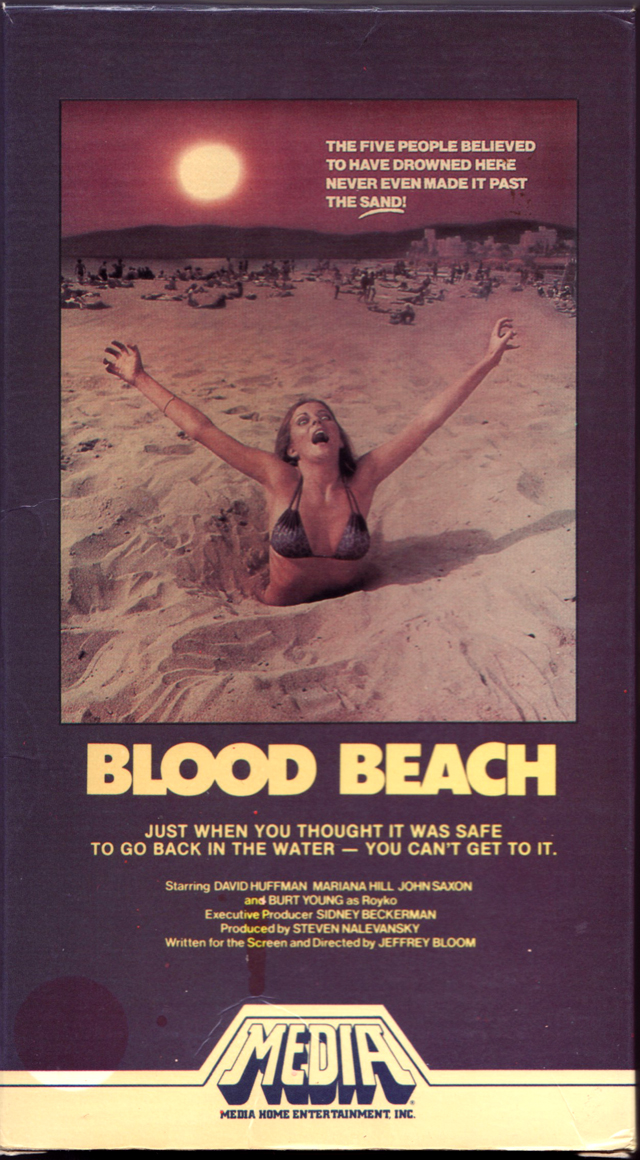 blood-beach-18