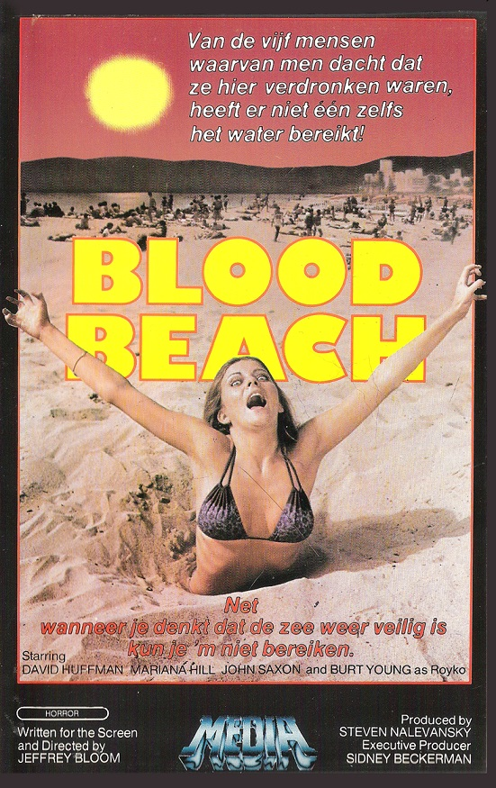 blood-beach-19