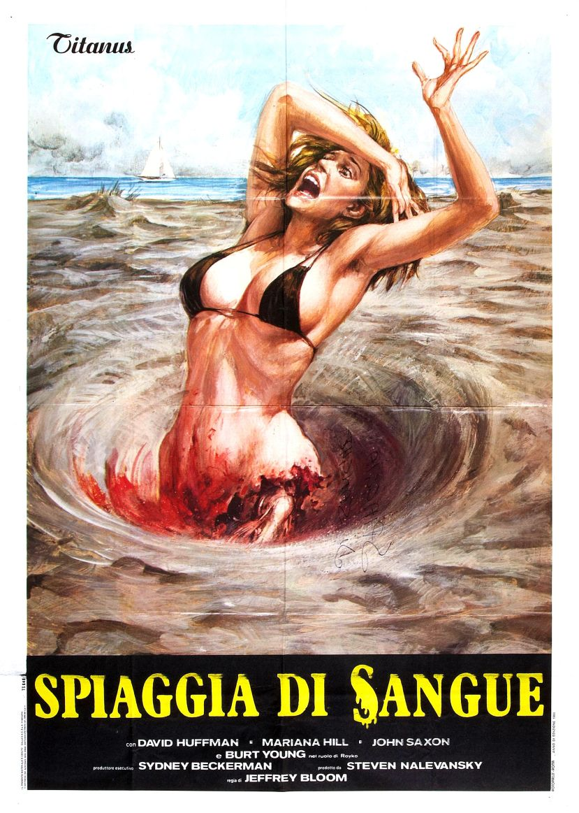 blood-beach-2