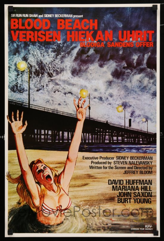 blood-beach-22