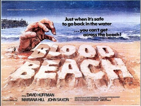 blood-beach-25