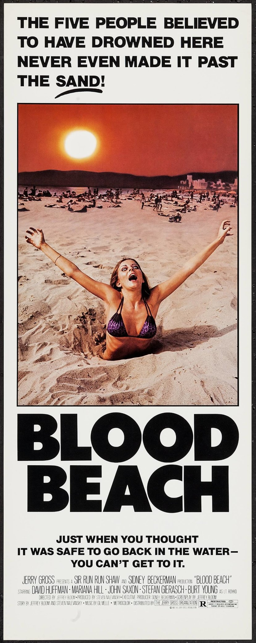 blood-beach-3