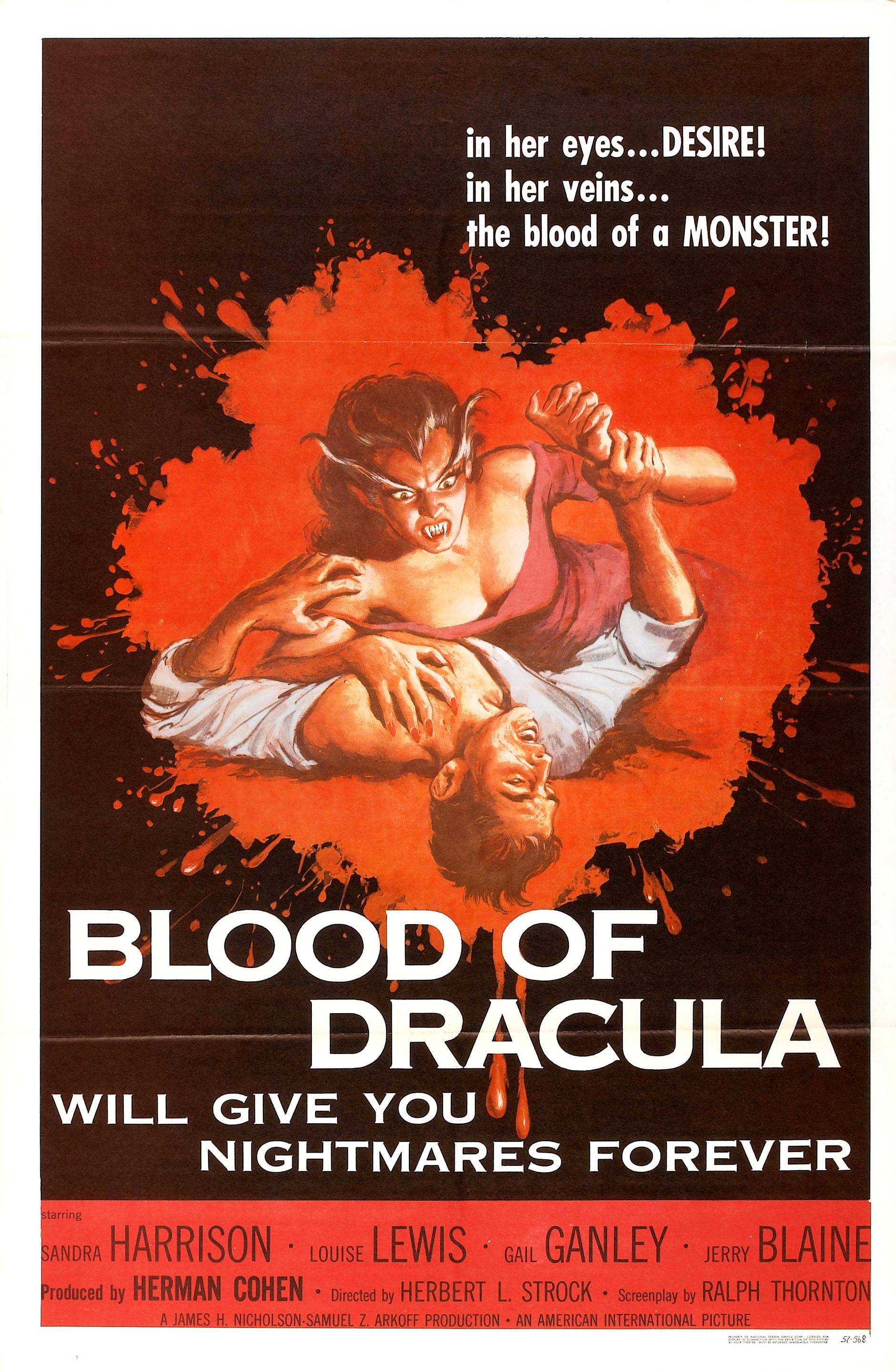 blood-of-dracula-1957-1kite44blood-of-dracula-1957-1blood-of-dracula-1957-14blood-of-dracula-1957-11blood-of-dracula-1957-32
