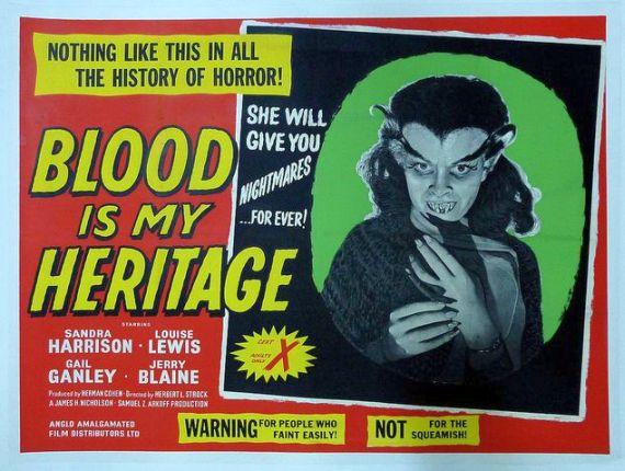 blood-of-dracula-1957-32