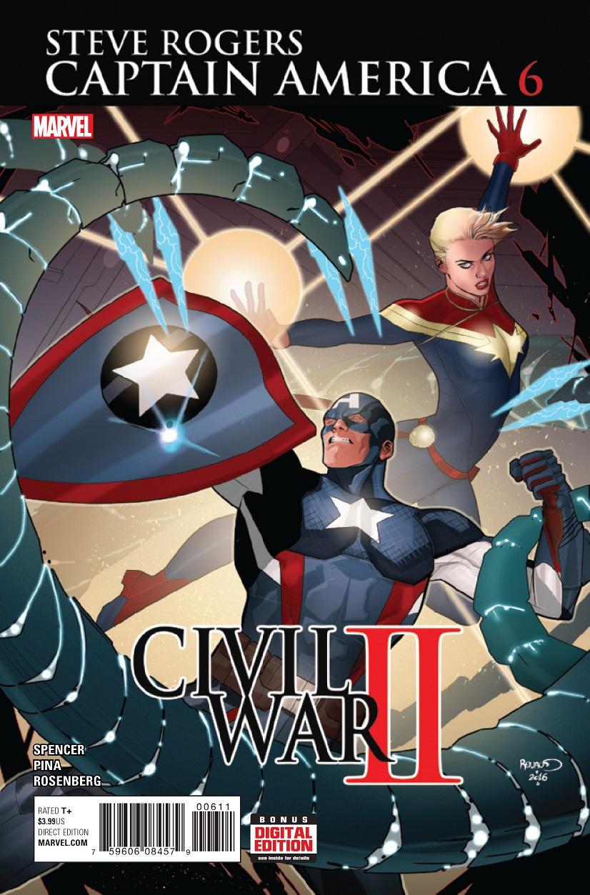 captain-america-steve-rogers-6