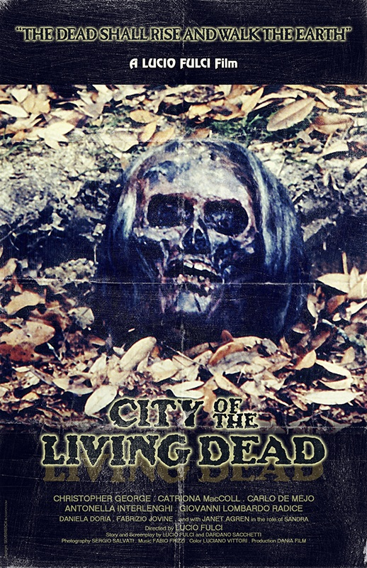 city-of-the-living-dead-16