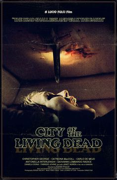 city-of-the-living-dead-19