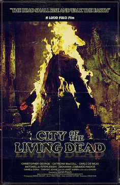 city-of-the-living-dead-20