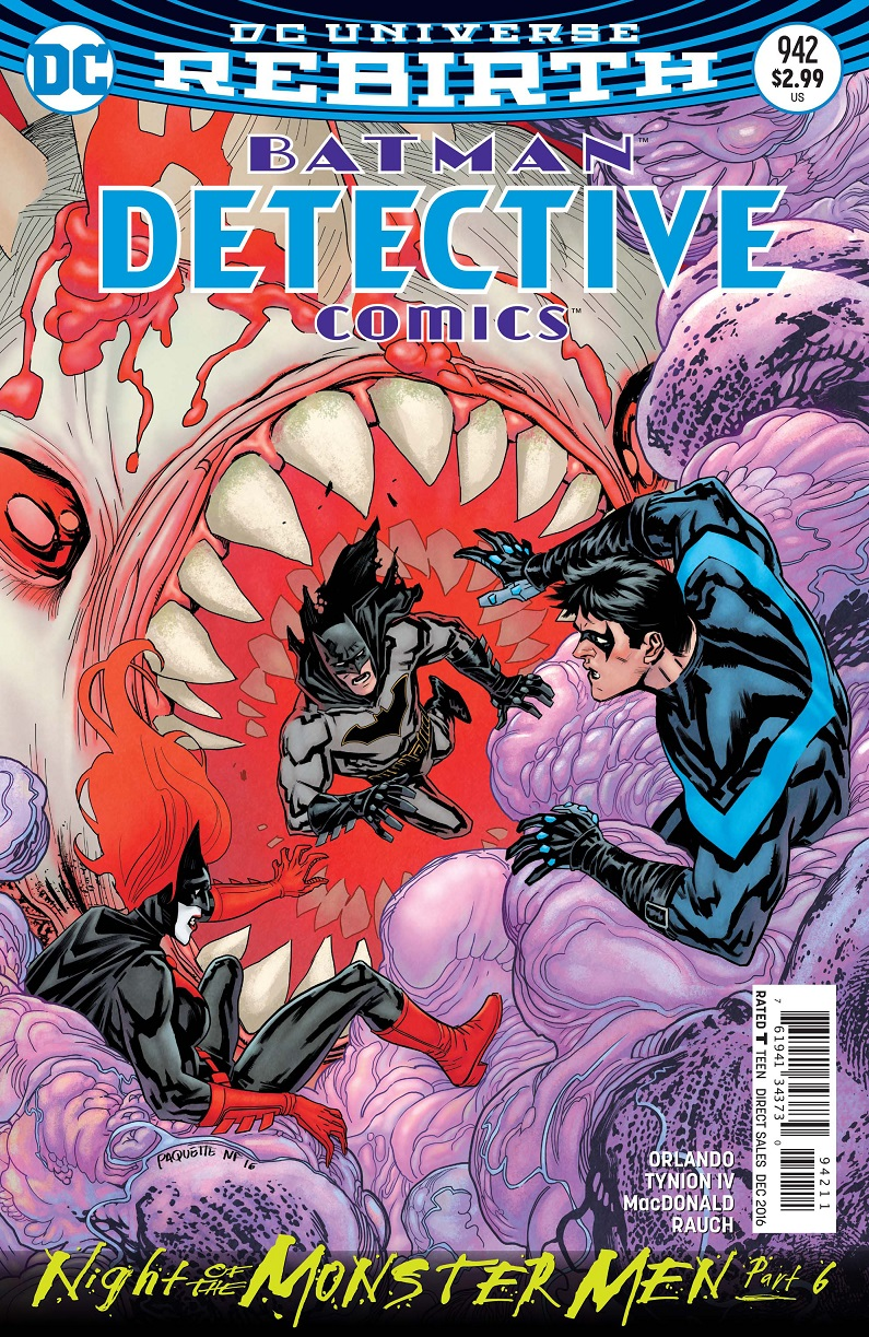 detective-comics-942