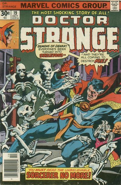 doctor-strange-vol-2-19