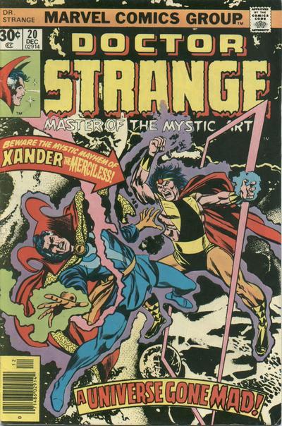 doctor-strange-vol-2-20