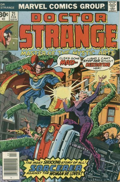 doctor-strange-vol-2-21